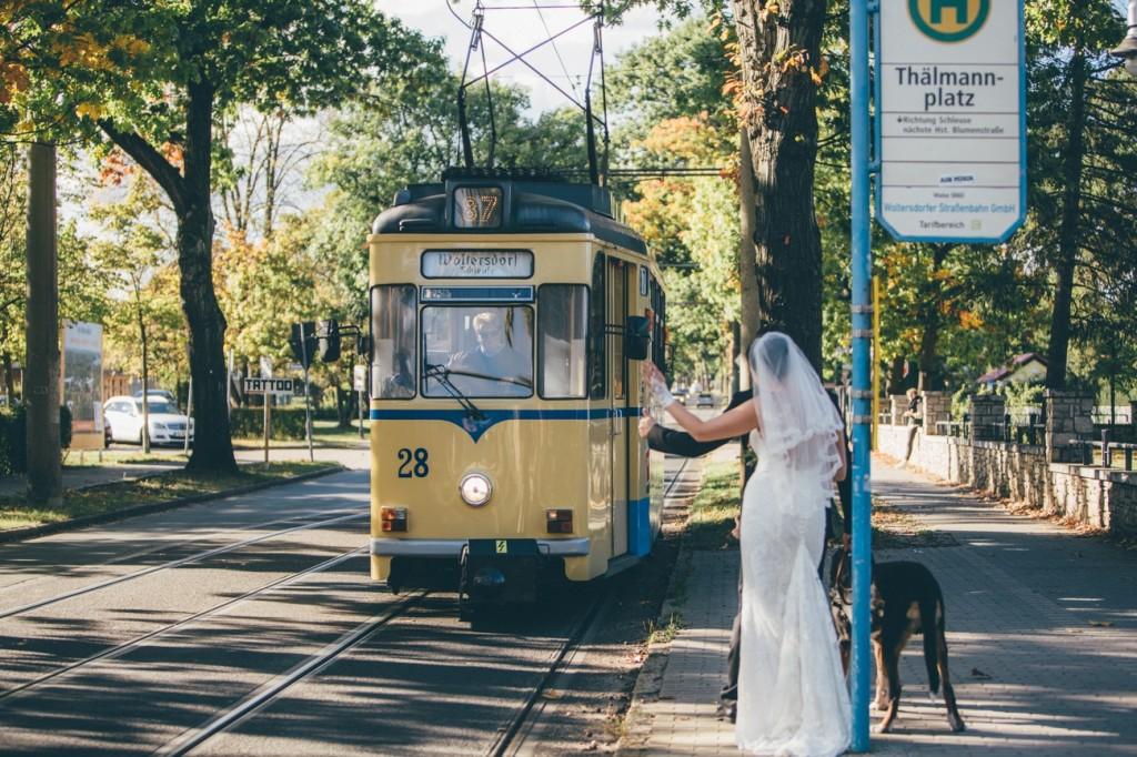 Hochzeit Woltersdorf 19