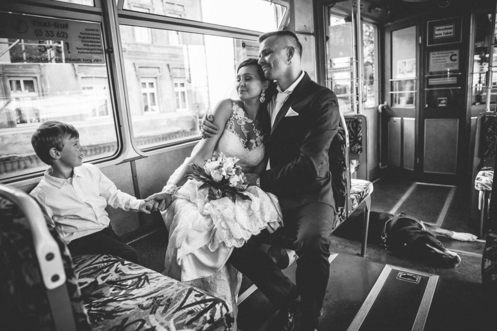 Hochzeit Woltersdorf 21