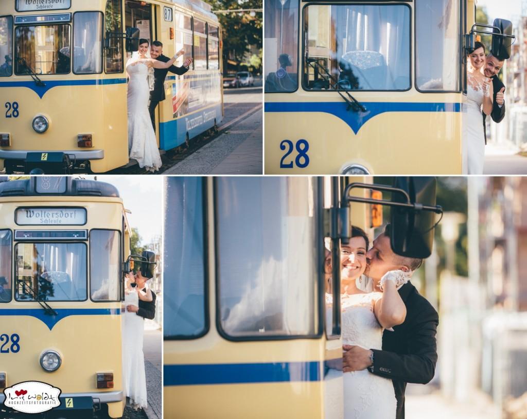 Hochzeit Woltersdorf 22