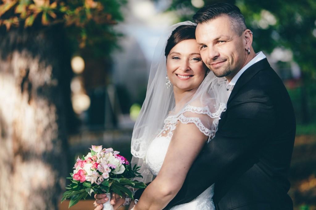 Hochzeit Woltersdorf 27
