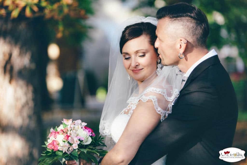 Hochzeit Woltersdorf 29