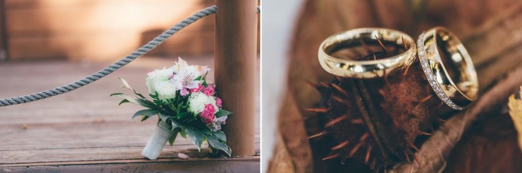 Hochzeit Woltersdorf 30
