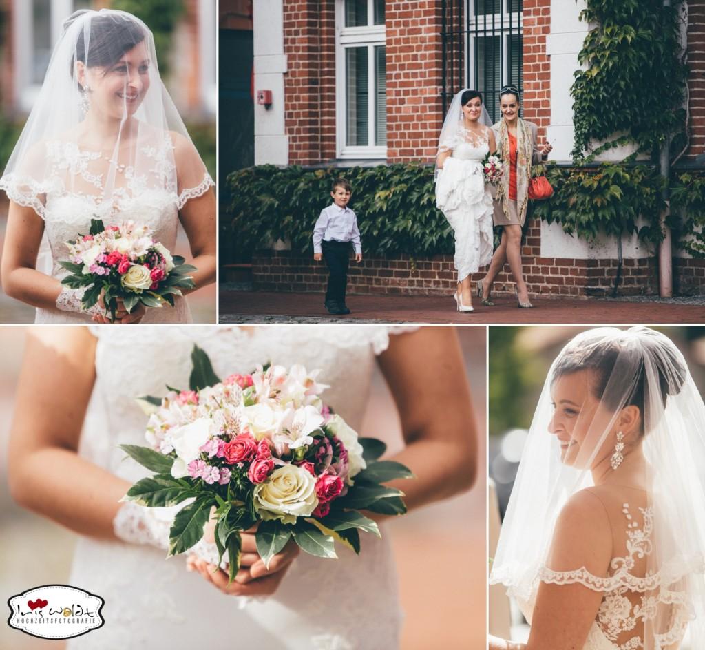 Hochzeit Woltersdorf 4