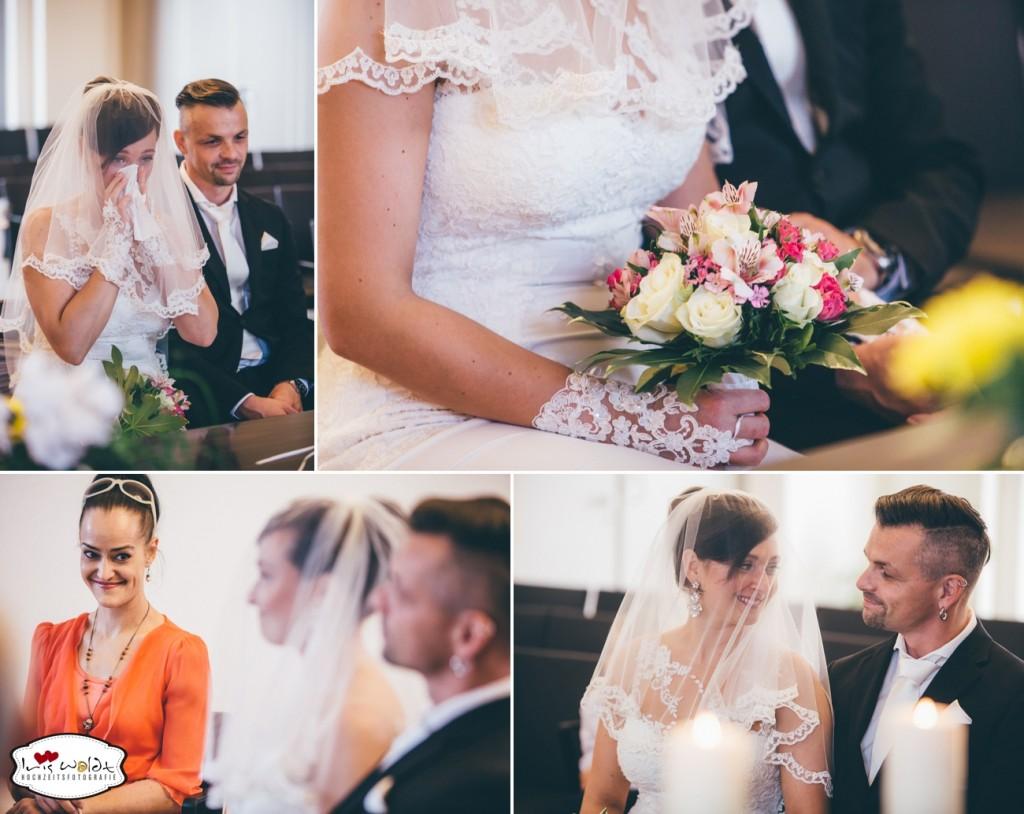 Hochzeit Woltersdorf 6