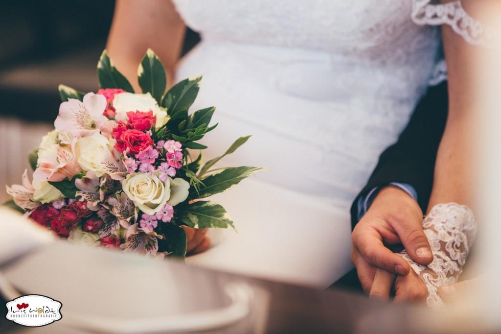 Hochzeit Woltersdorf 7