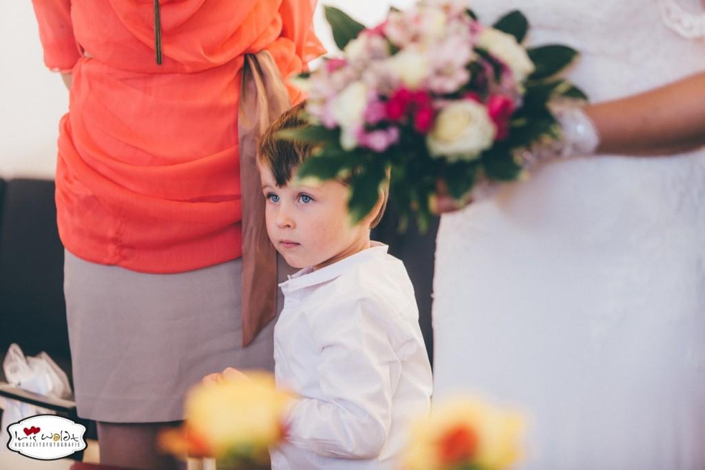 Hochzeit Woltersdorf 8