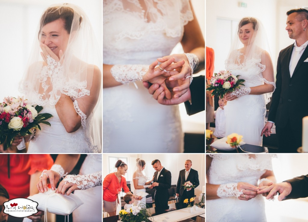 Hochzeit Woltersdorf 9