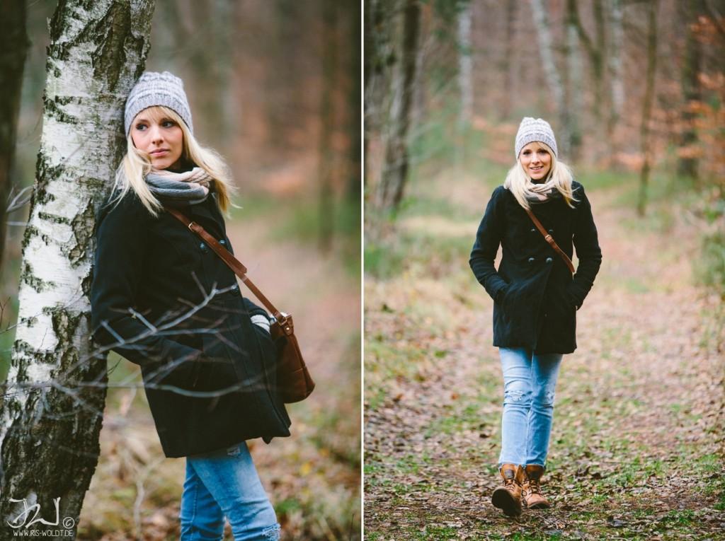 Iris_Woldt_Portraitshooting_Christin 1
