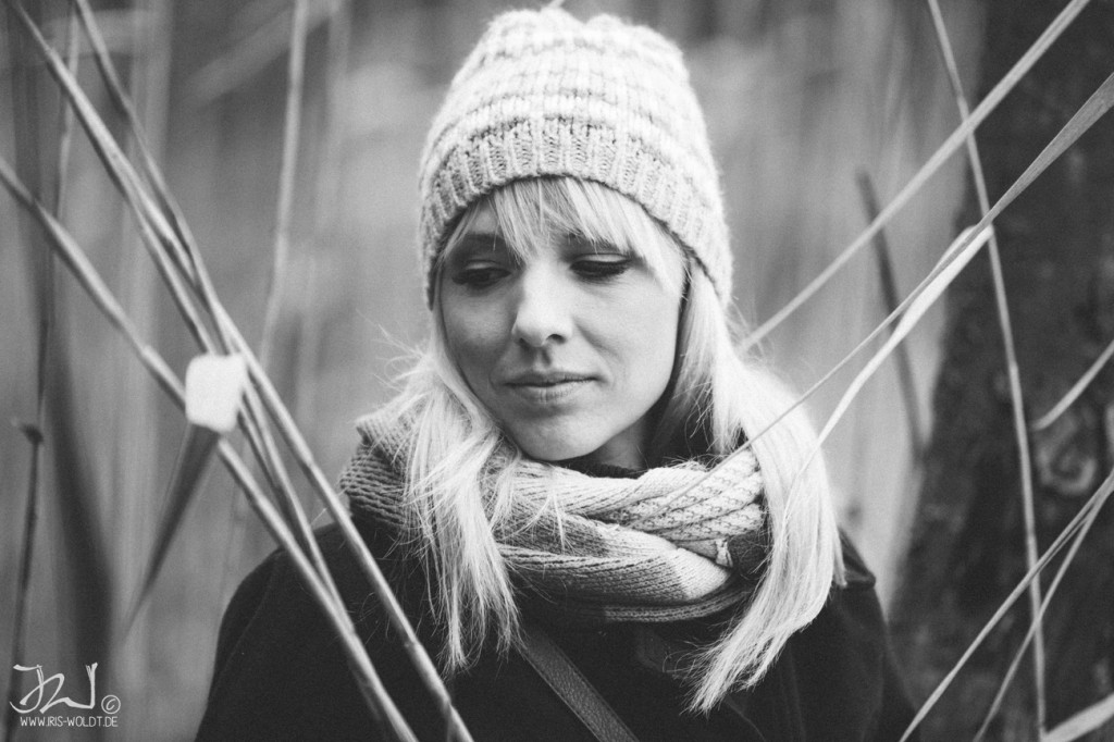 Iris_Woldt_Portraitshooting_Christin 10