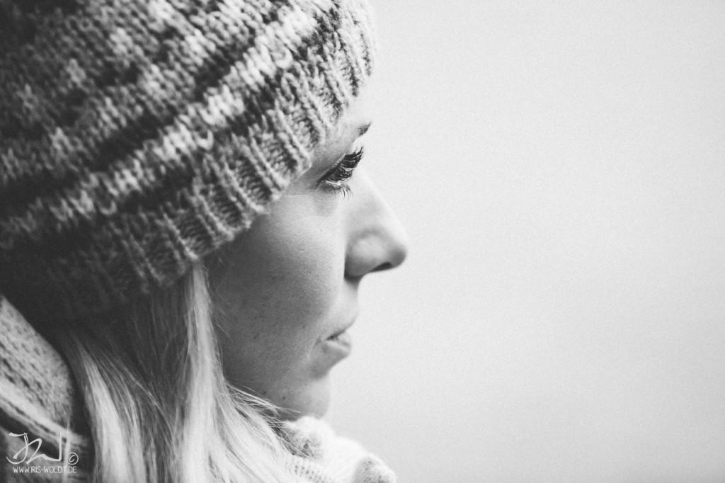 Iris_Woldt_Portraitshooting_Christin 15
