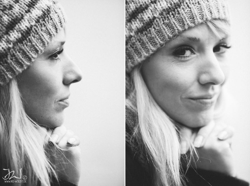 Iris_Woldt_Portraitshooting_Christin 16