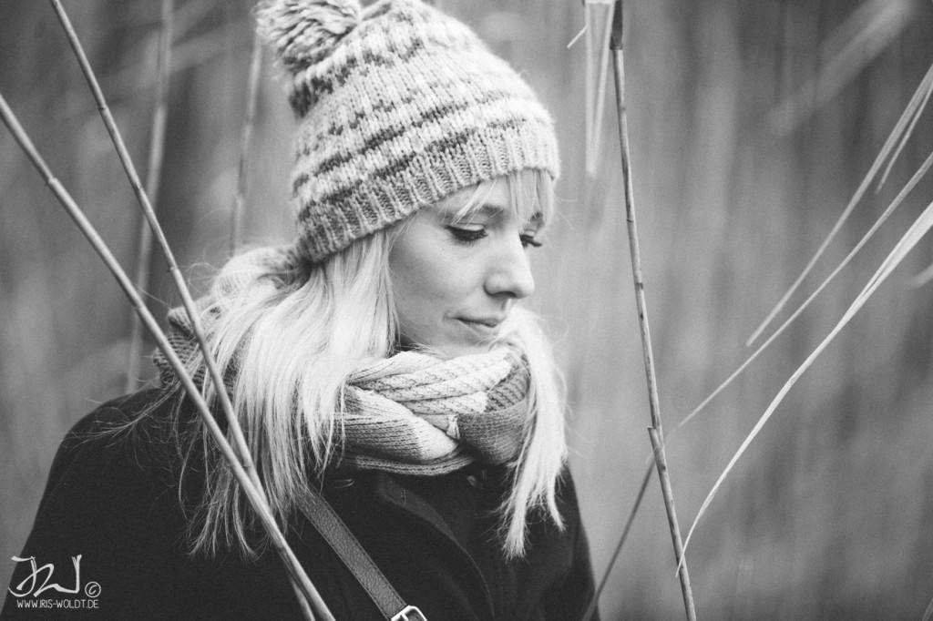 Iris_Woldt_Portraitshooting_Christin 8