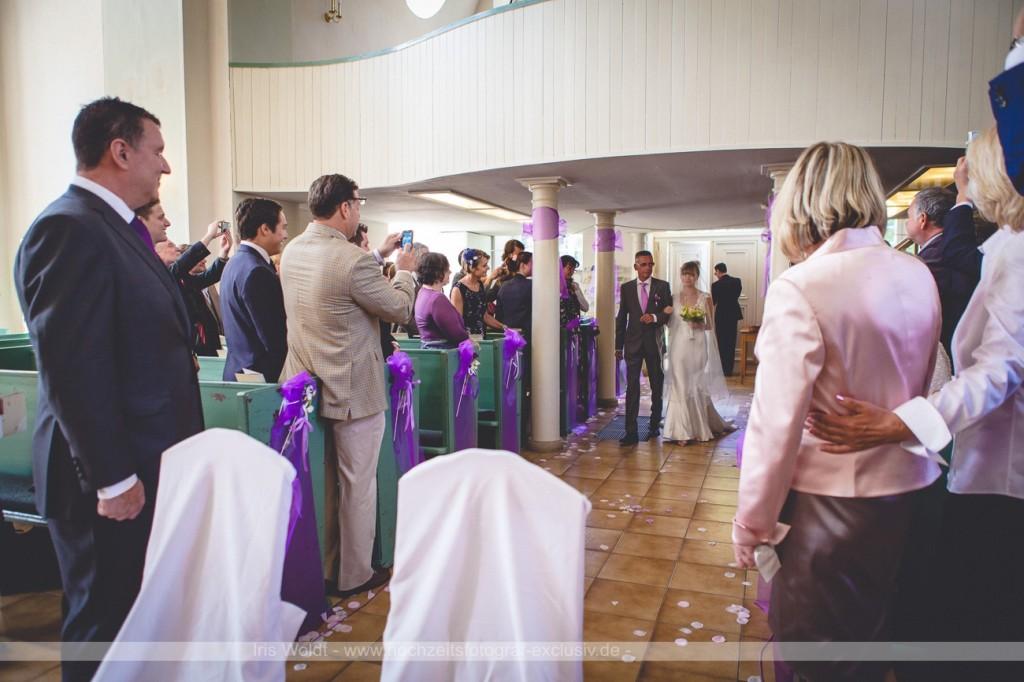 Hochzeit Kunztschule Berlin 20