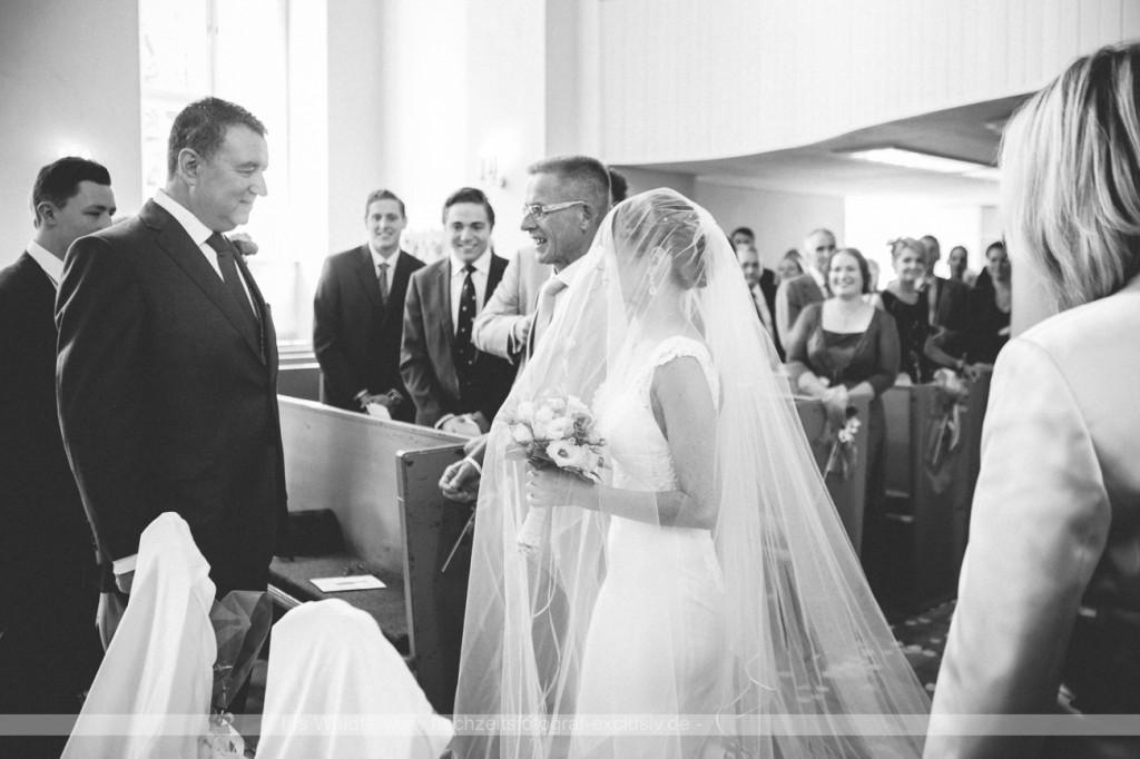 Hochzeit Kunztschule Berlin 22