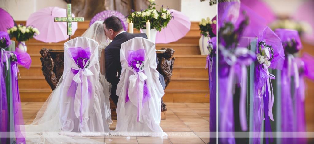 Hochzeit Kunztschule Berlin 26