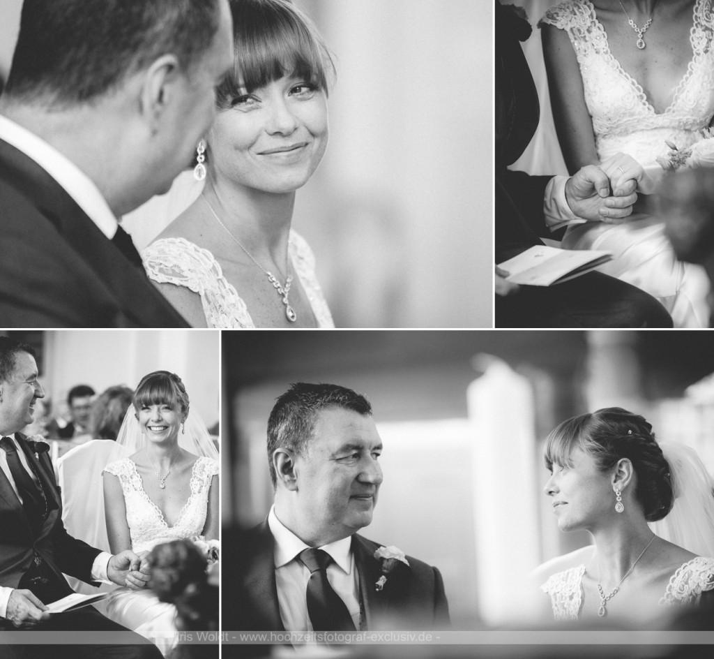 Hochzeit Kunztschule Berlin 33