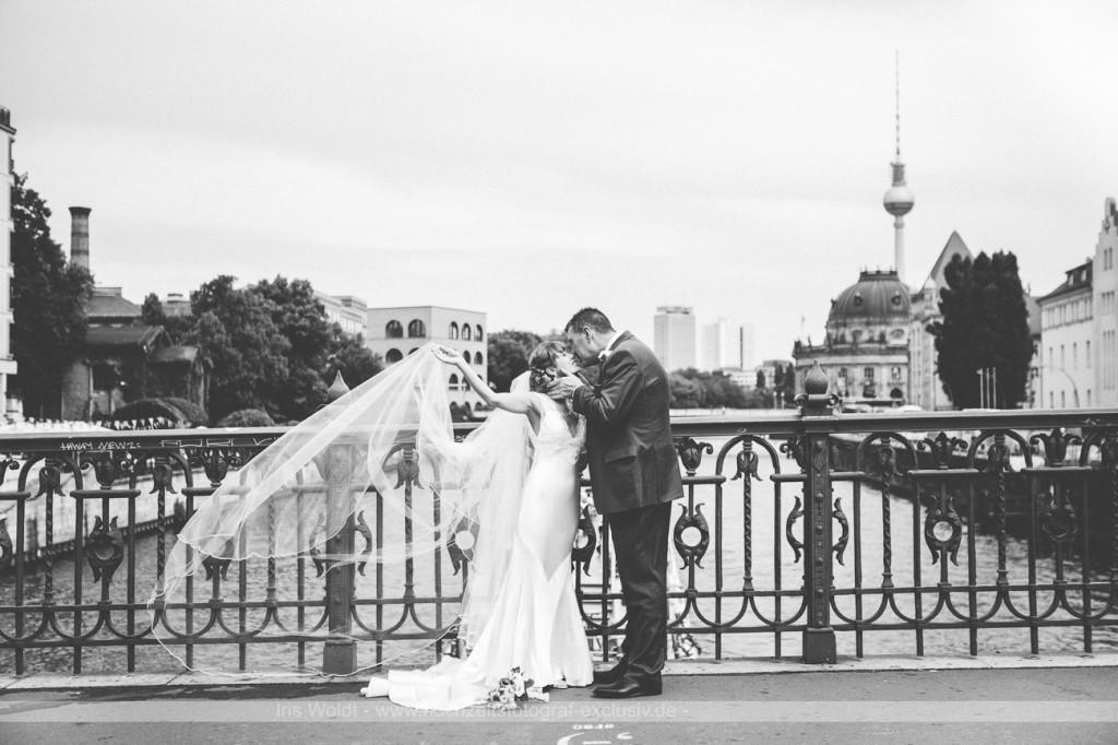 Hochzeit Kunztschule Berlin 49
