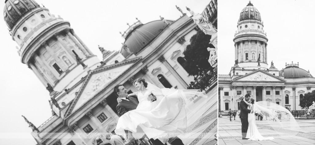 Hochzeit Kunztschule Berlin 52