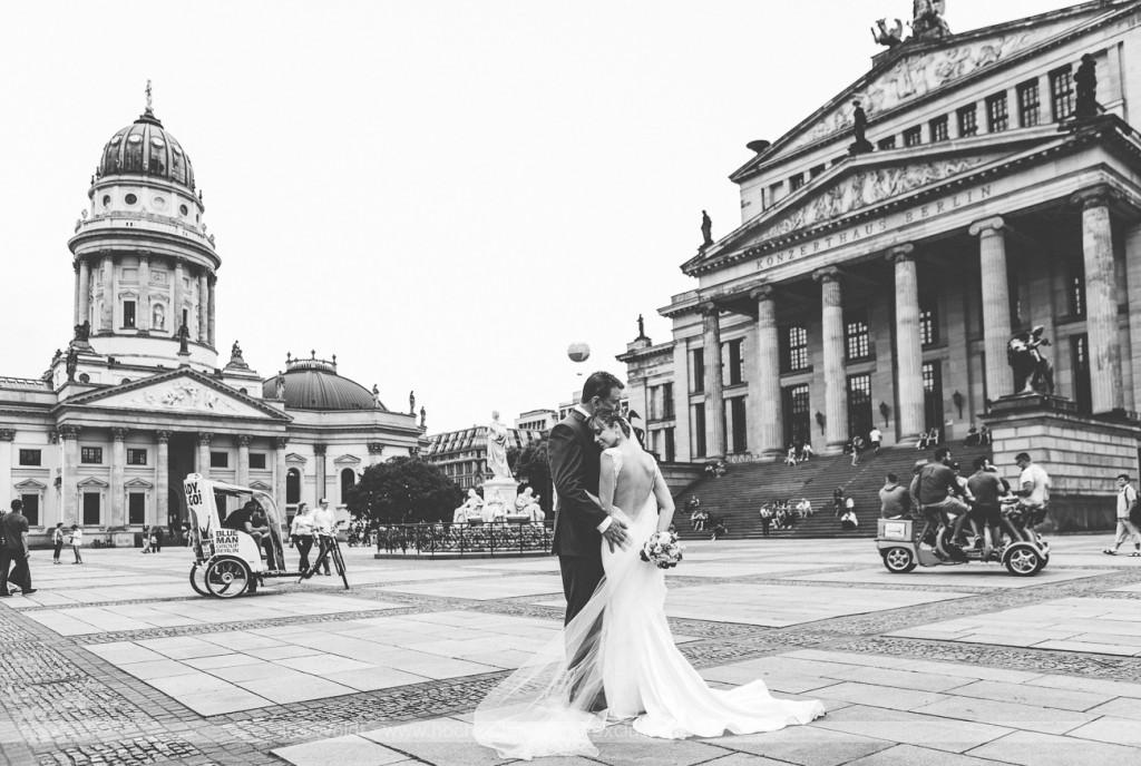 Hochzeit Kunztschule Berlin 54