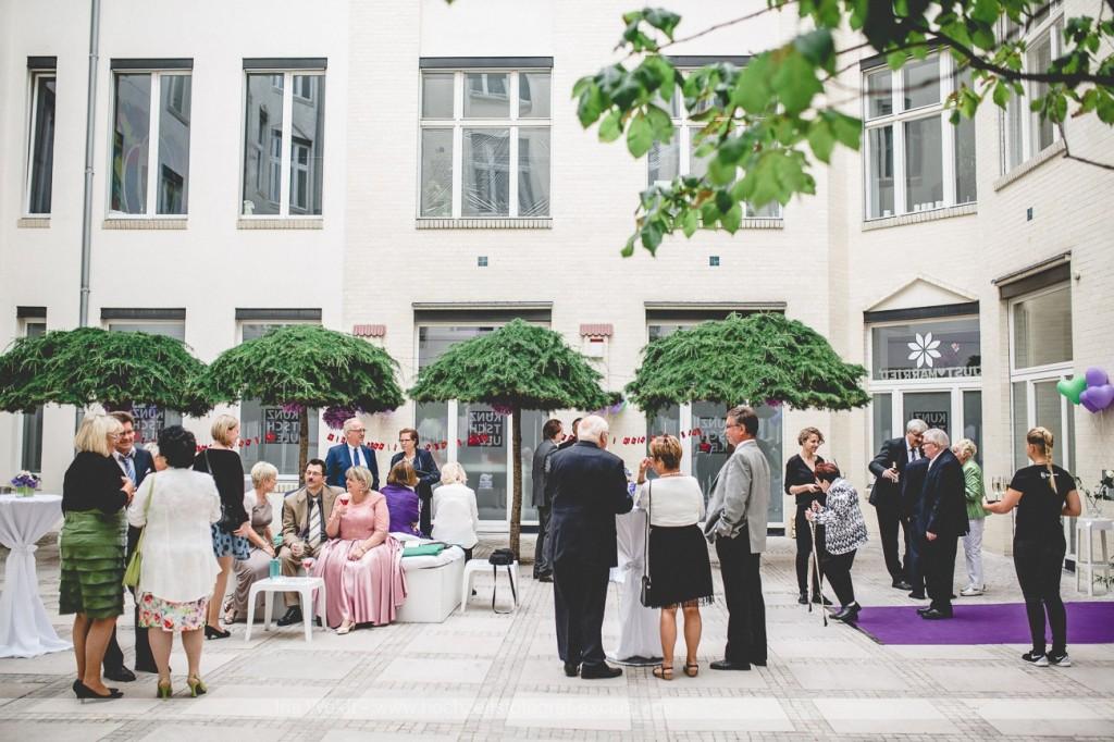 Hochzeit Kunztschule Berlin 63