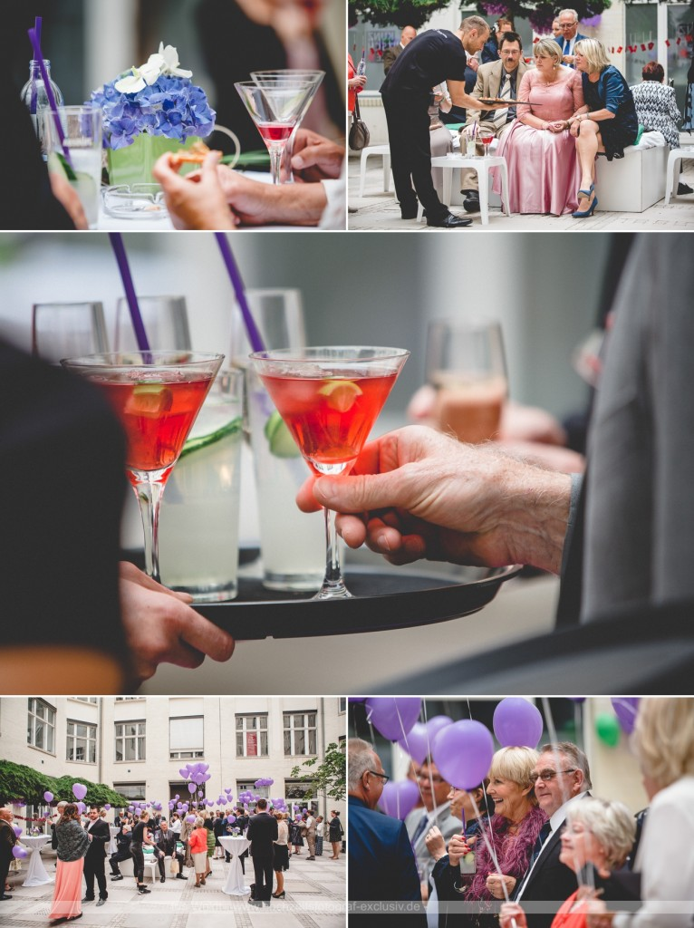 Hochzeit Kunztschule Berlin 64