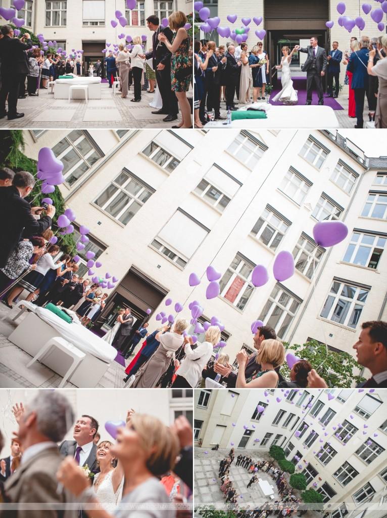 Hochzeit Kunztschule Berlin 66