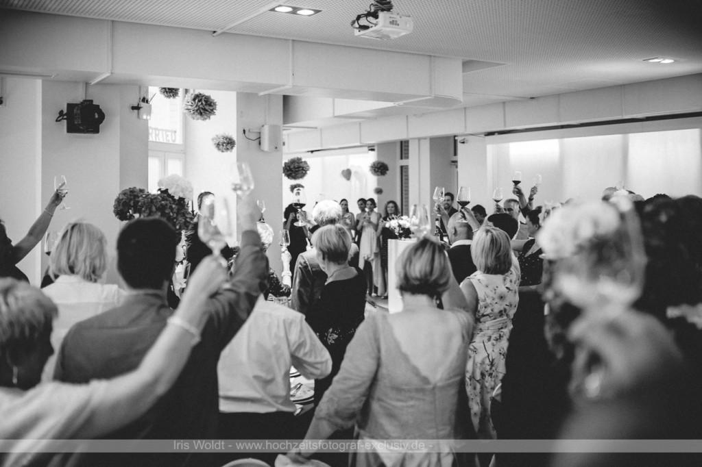 Hochzeit Kunztschule Berlin 71