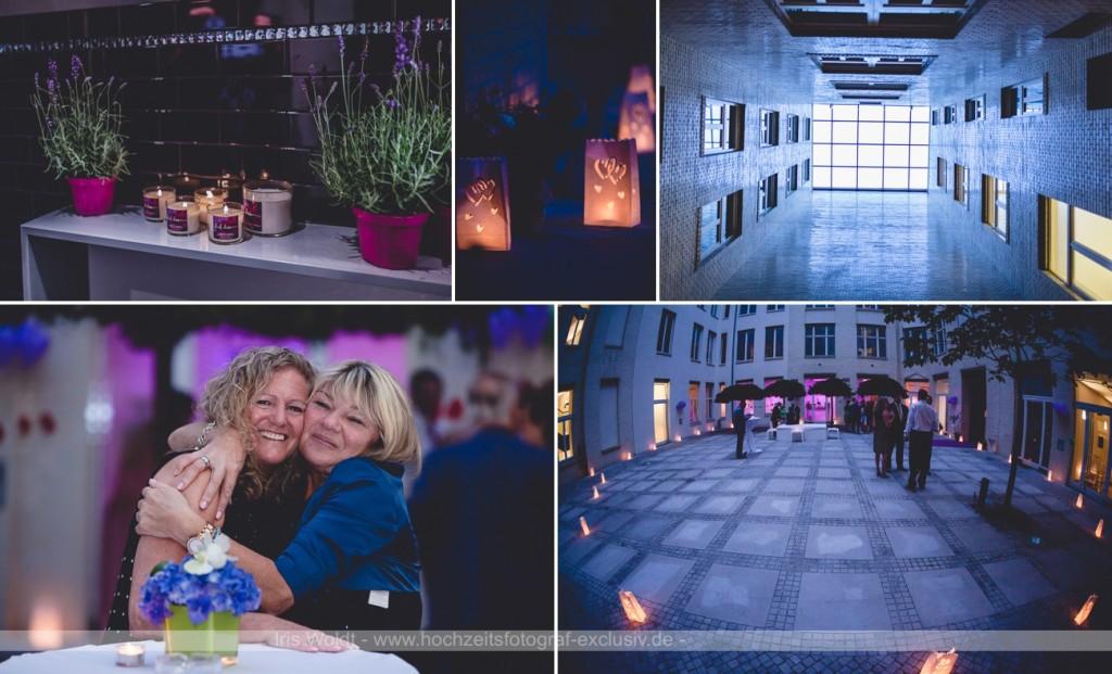 Hochzeit Kunztschule Berlin 73