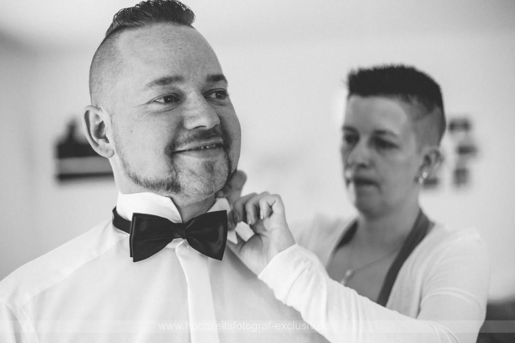 Hochzeitsfotograf_Barnim_Landhotel_Classik 11
