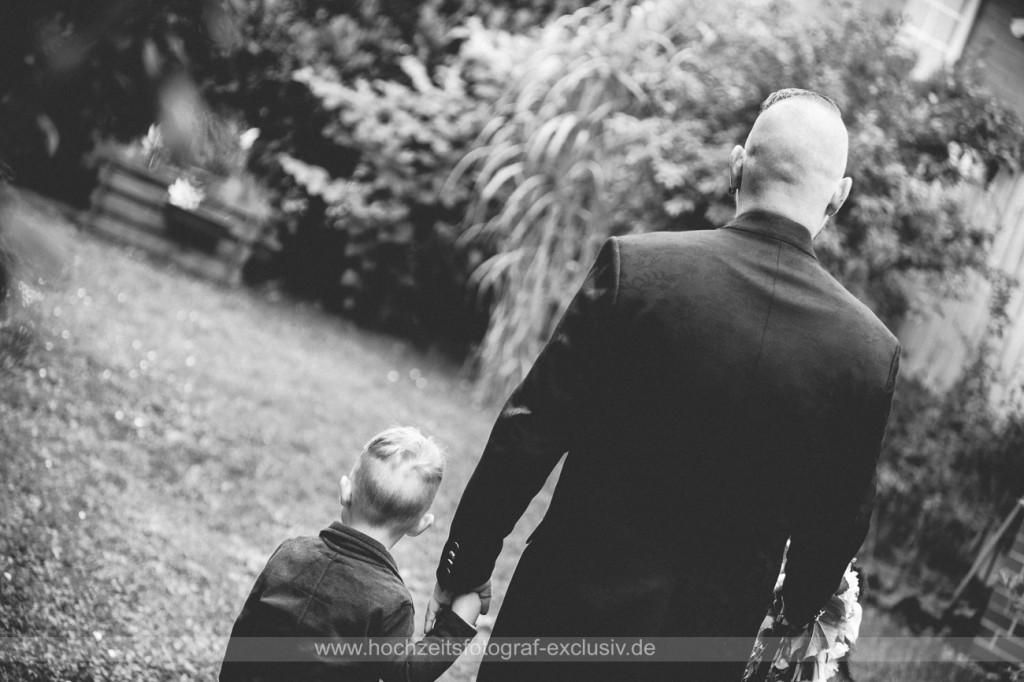 Hochzeitsfotograf_Barnim_Landhotel_Classik 13