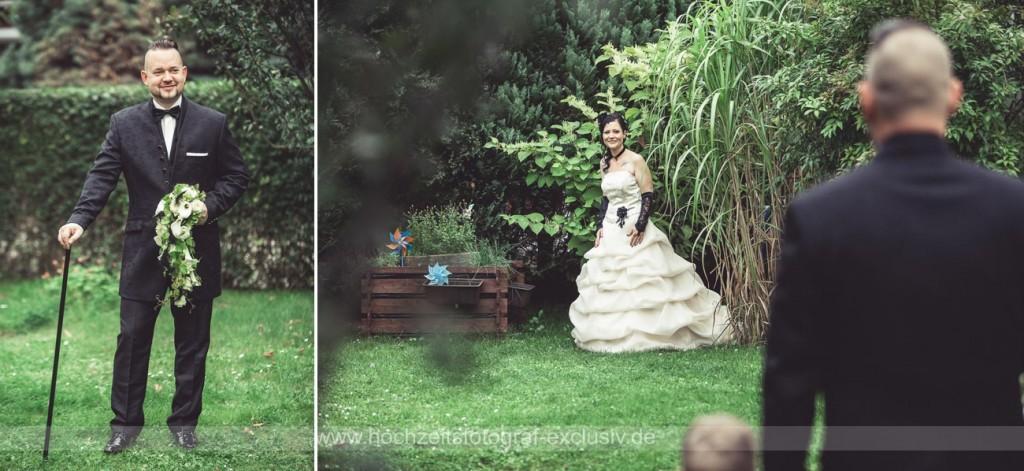 Hochzeitsfotograf_Barnim_Landhotel_Classik 14