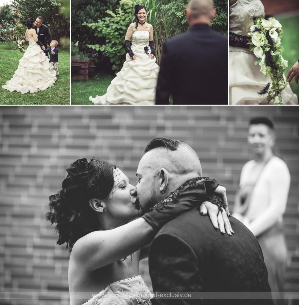 Hochzeitsfotograf_Barnim_Landhotel_Classik 15