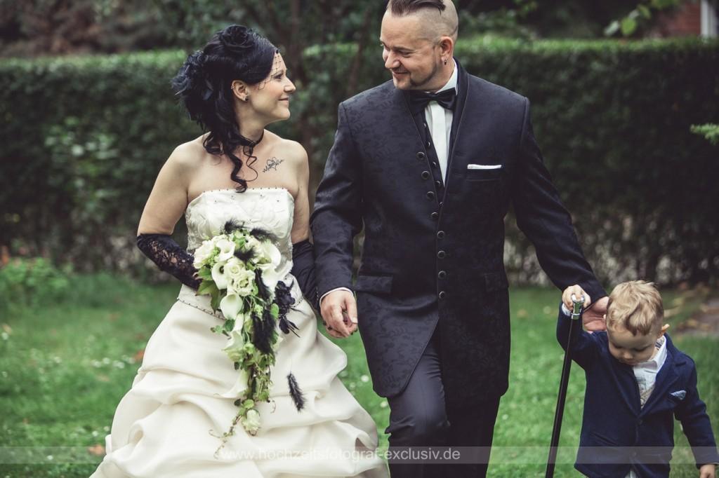 Hochzeitsfotograf_Barnim_Landhotel_Classik 16