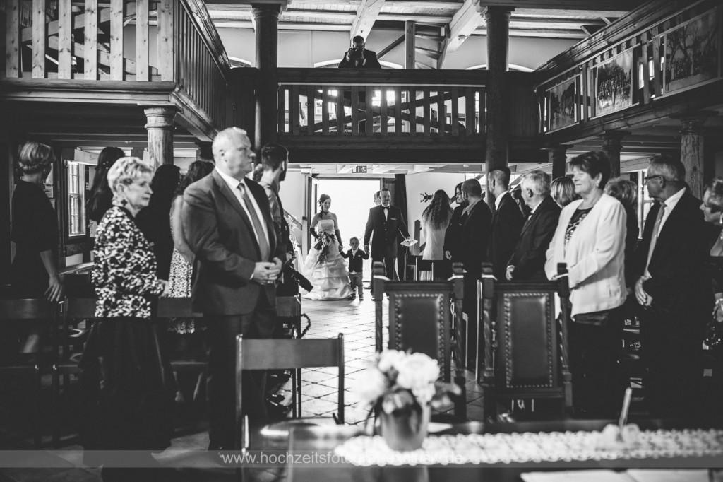 Hochzeitsfotograf_Barnim_Landhotel_Classik 18