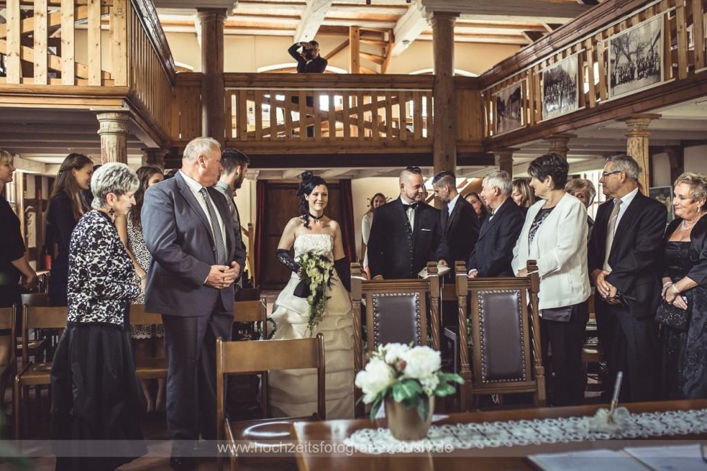 Hochzeitsfotograf_Barnim_Landhotel_Classik 19