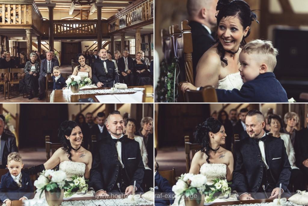 Hochzeitsfotograf_Barnim_Landhotel_Classik 20