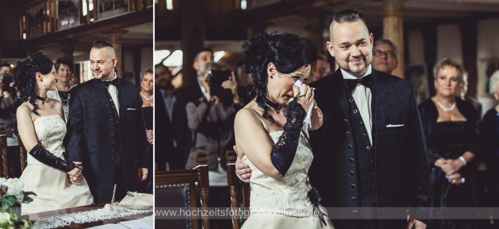 Hochzeitsfotograf_Barnim_Landhotel_Classik 23