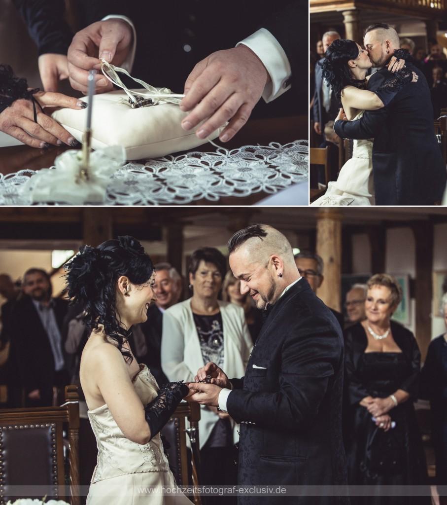 Hochzeitsfotograf_Barnim_Landhotel_Classik 24