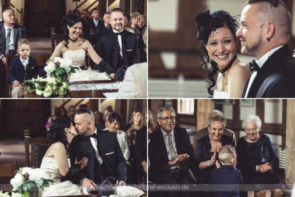 Hochzeitsfotograf_Barnim_Landhotel_Classik 25