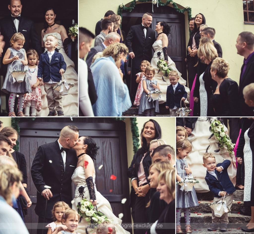Hochzeitsfotograf_Barnim_Landhotel_Classik 28