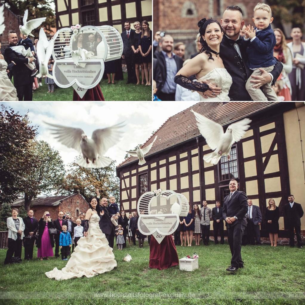 Hochzeitsfotograf_Barnim_Landhotel_Classik 29