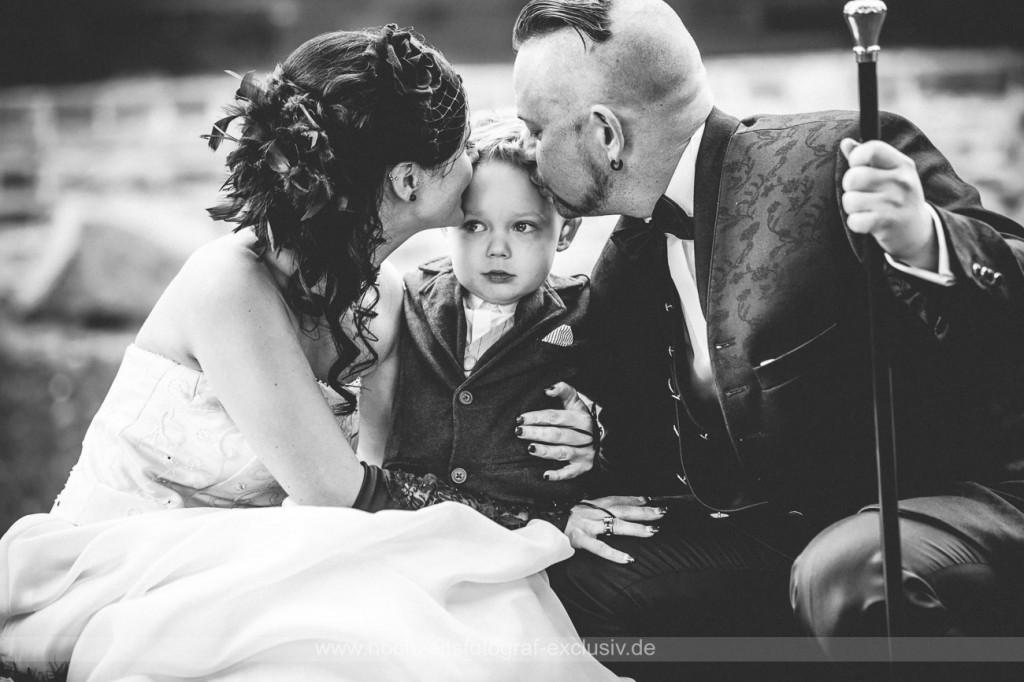Hochzeitsfotograf_Barnim_Landhotel_Classik 30