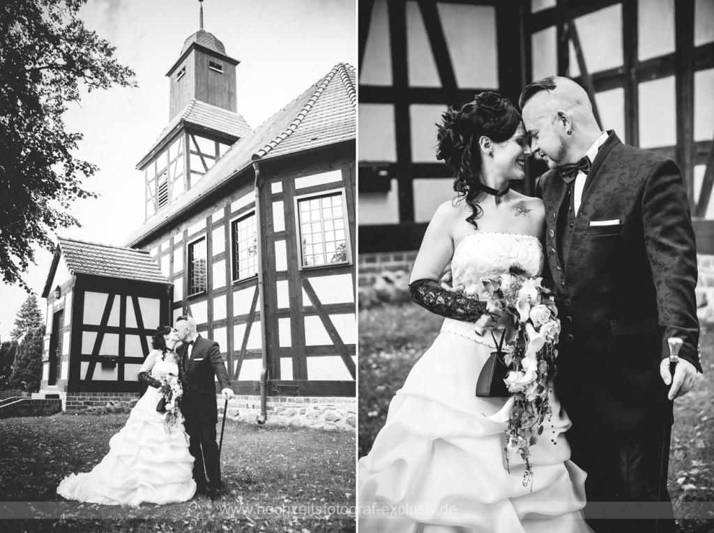 Hochzeitsfotograf_Barnim_Landhotel_Classik 31