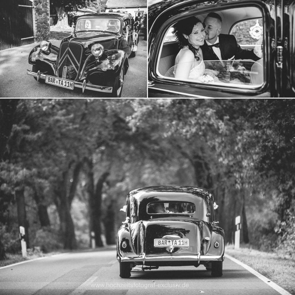 Hochzeitsfotograf_Barnim_Landhotel_Classik 32