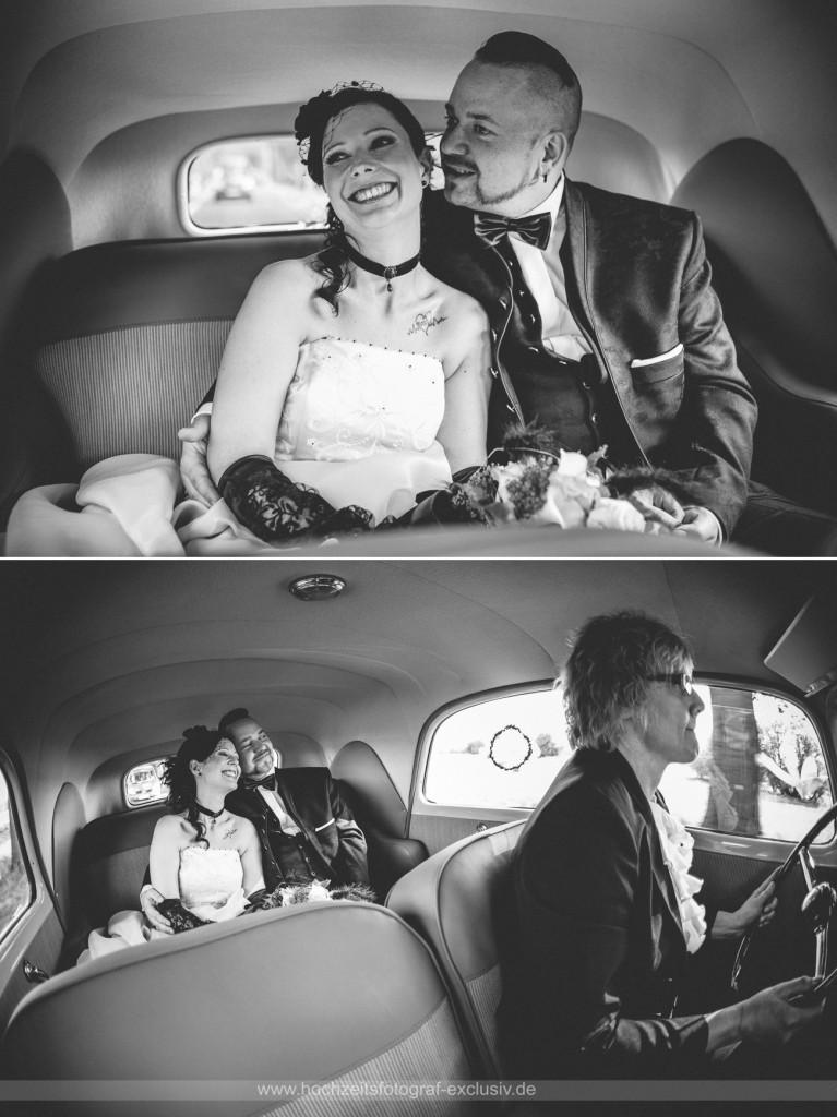 Hochzeitsfotograf_Barnim_Landhotel_Classik 33