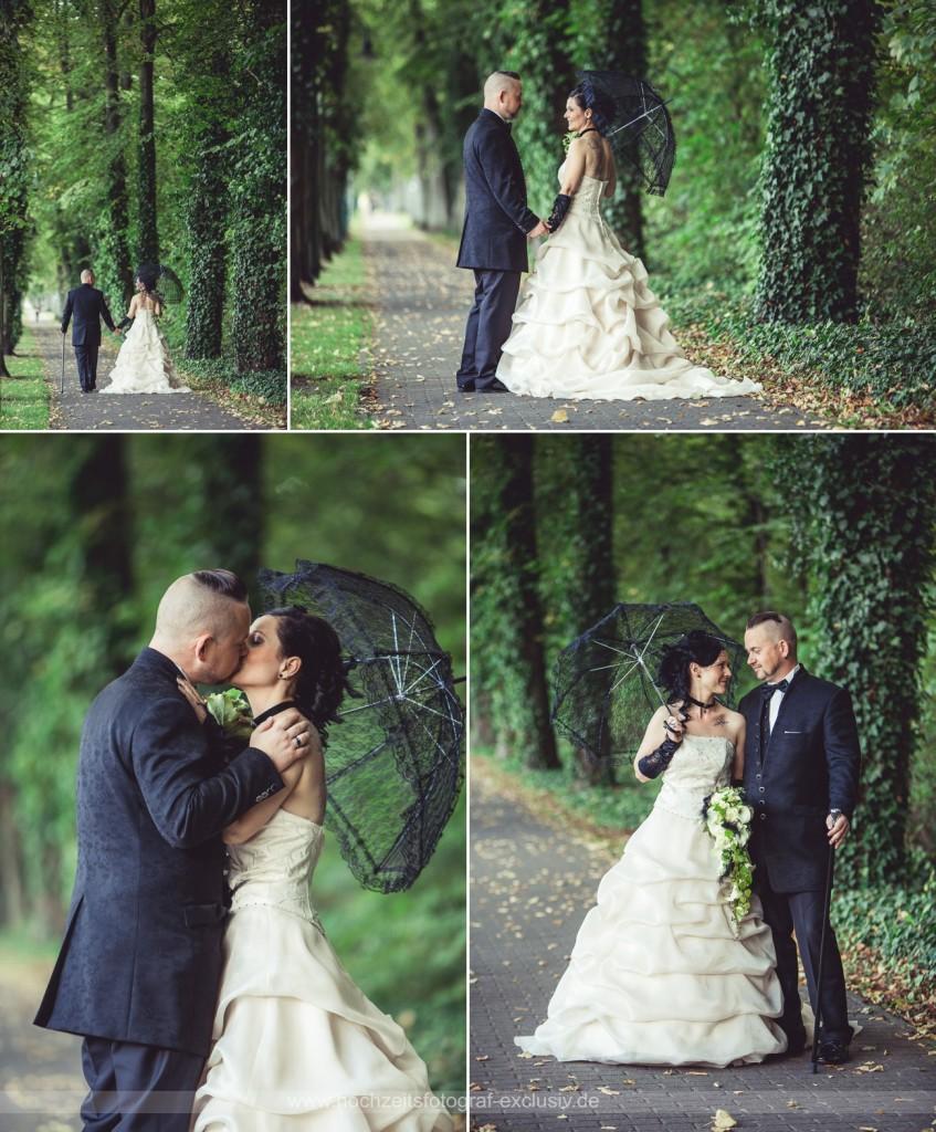 Hochzeitsfotograf_Barnim_Landhotel_Classik 35