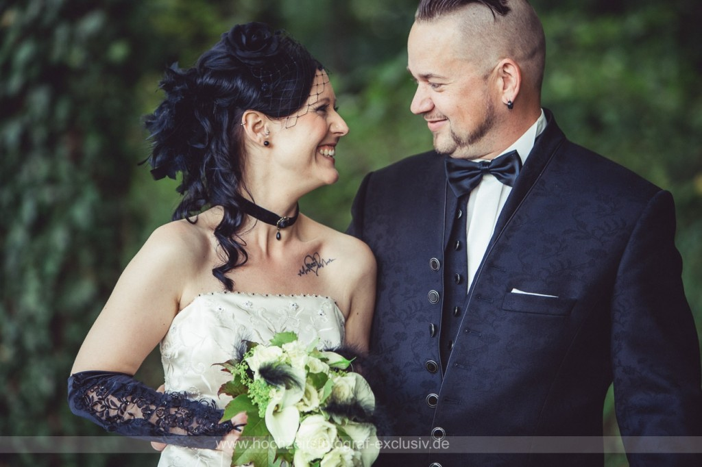 Hochzeitsfotograf_Barnim_Landhotel_Classik 36
