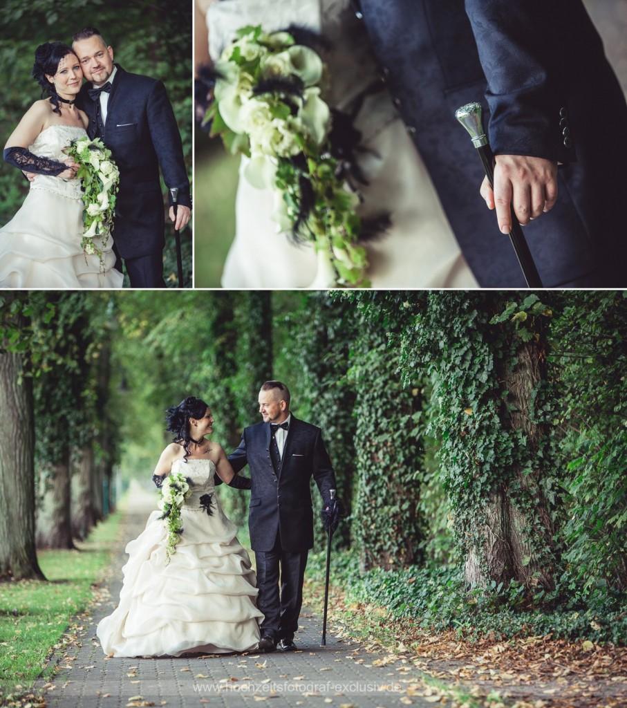 Hochzeitsfotograf_Barnim_Landhotel_Classik 37