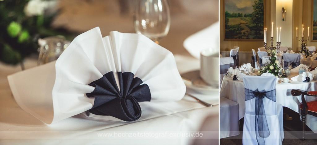 Hochzeitsfotograf_Barnim_Landhotel_Classik 38