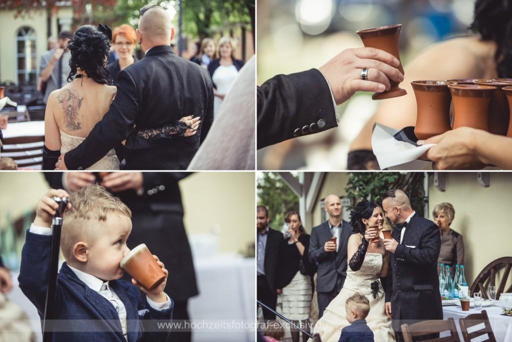 Hochzeitsfotograf_Barnim_Landhotel_Classik 39